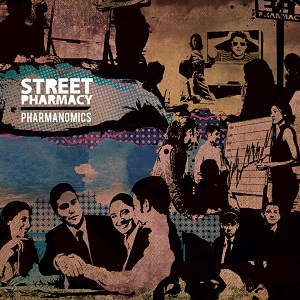 Street Pharmacy - Pharmanomics