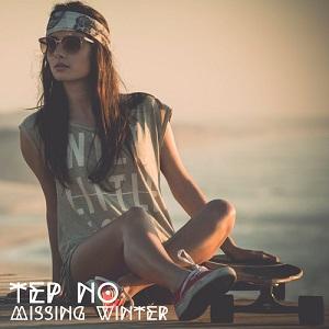 Tep No - ing