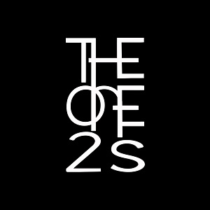 The One2s - EP One