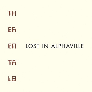 The Rentals - Thought Of Sound Lyrics