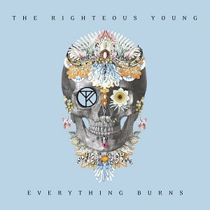 The Righteous Young - ing