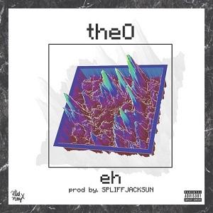 theO - Eh Lyrics