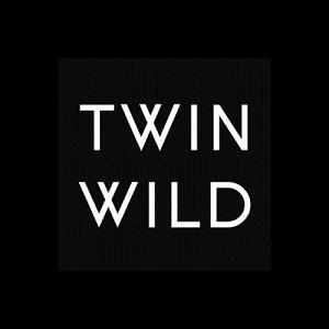 Twin Wild - ing