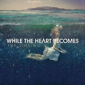 While the Heart Becomes - A New Chance to Begin Lyrics