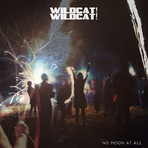 Wildcat! Wildcat! - Hero Lyrics