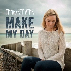Emma Stevens - Make My Day Lyrics