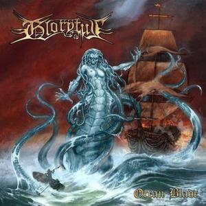 Gloryful - Ocean Blade