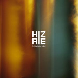 The American Scene - Haze