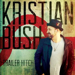 Kristian Bush - ing