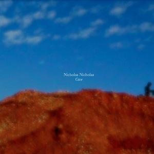 Nicholas Nicholas - Wrong
