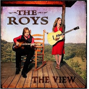 The Roys - The View