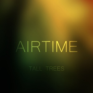 Airtime - ing