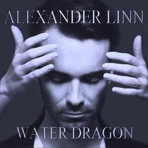 Alexander Linn - Water Dragon