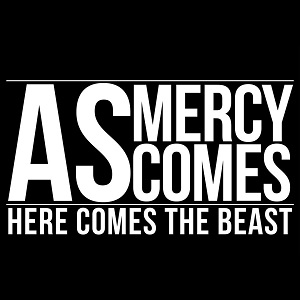 As Mercy Comes - Prison