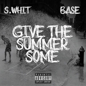 Bad Lucc - Give The Summer Some