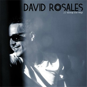 David Rosales - Too Young to Know Better Lyrics