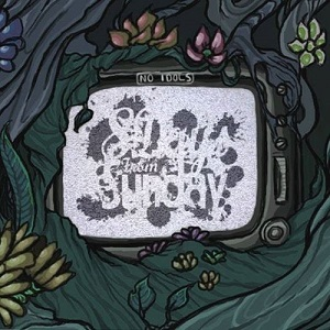 Eight Days From Sunday - No Idols
