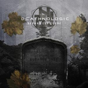 Deathnologic - ing