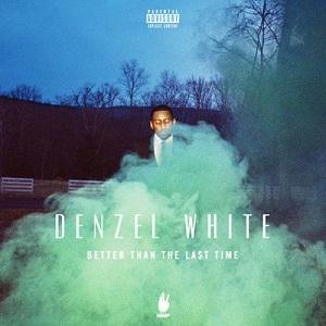 Denzel White - The Prequel