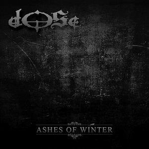 Dose - Ashes of Winter