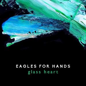 Eagles For Hands - ing