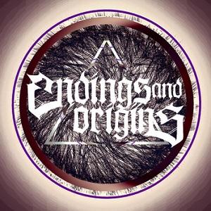 Endings And Origins - ing