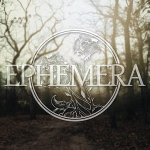Ephemera - Double Tap Lyrics