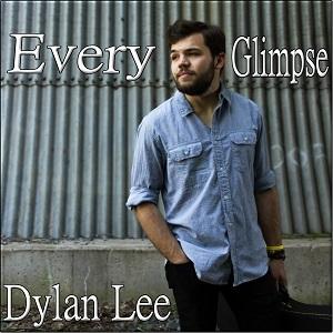 Dylan Lee - ing