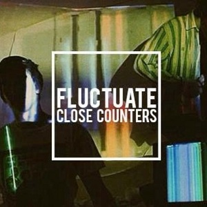 Close Counters - ing