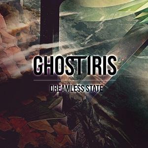 Ghost Iris - ing
