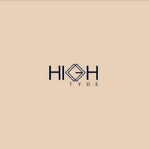 High Tyde - Karibu Lyrics