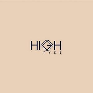 High Tyde - ing
