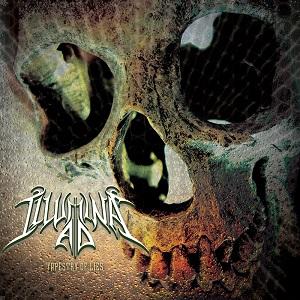 Illumina A.D. - Tapestry of Lies