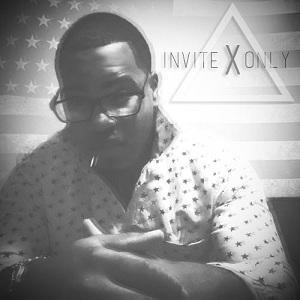Invite Only - Pyramids