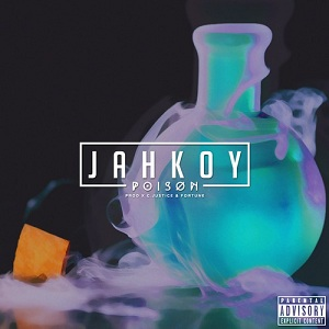 Jahkoy - Nothing Else Matters
