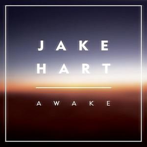 Jake Hart - ing