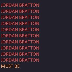 Jordan Bratton - ing