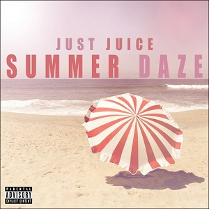 Just Juice - For The People