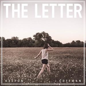 Keeton Coffman - The G