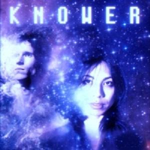 Knower - ing