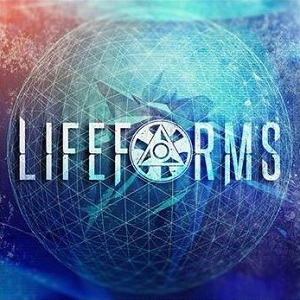 Lifeforms - Perspectives Lyrics