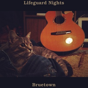 Lifeguard Nights - Bruetown