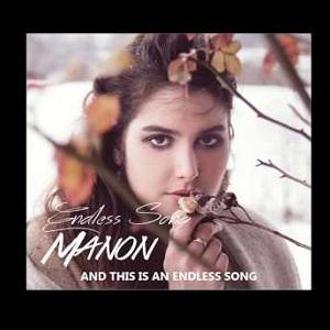 Manon - ing