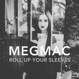 Meg Mac - MEGMAC