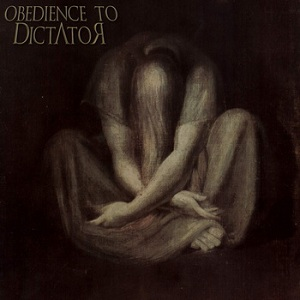 Obedience to Dictator - The Greater Of Two Evils