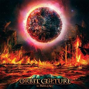 Orbit Culture - In Medias Res
