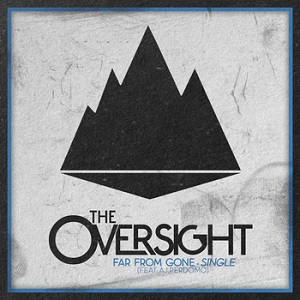 The Oversight - ing