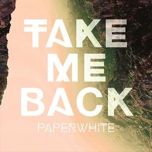 Paperwhite - ing