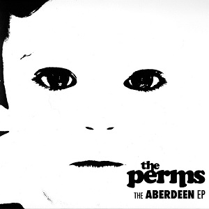 The Perms - The Aberdeen