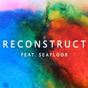 Photay - Reconstruct Lyrics (Feat. Seafloor)